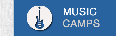 fp musiccamps