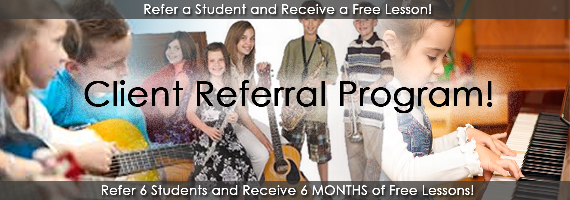 fp refer a student